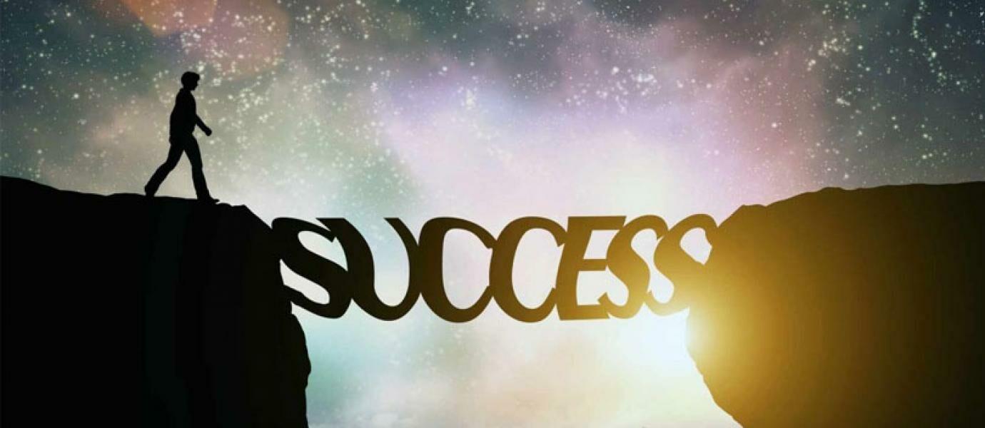 Wajib Baca! Ini 5 Nasehat Sukses untuk Millennial dari Para Kreator