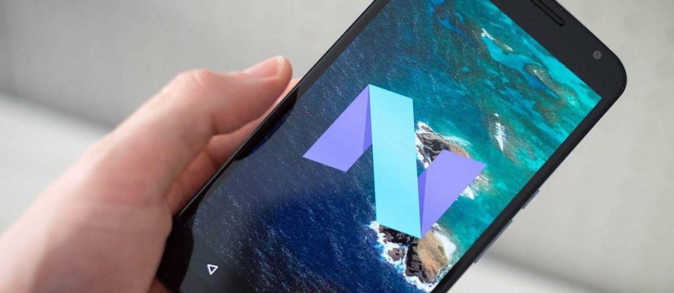 Cara Pakai Android Nougat Tanpa Harus Update Versi Terbaru Di Smartphone