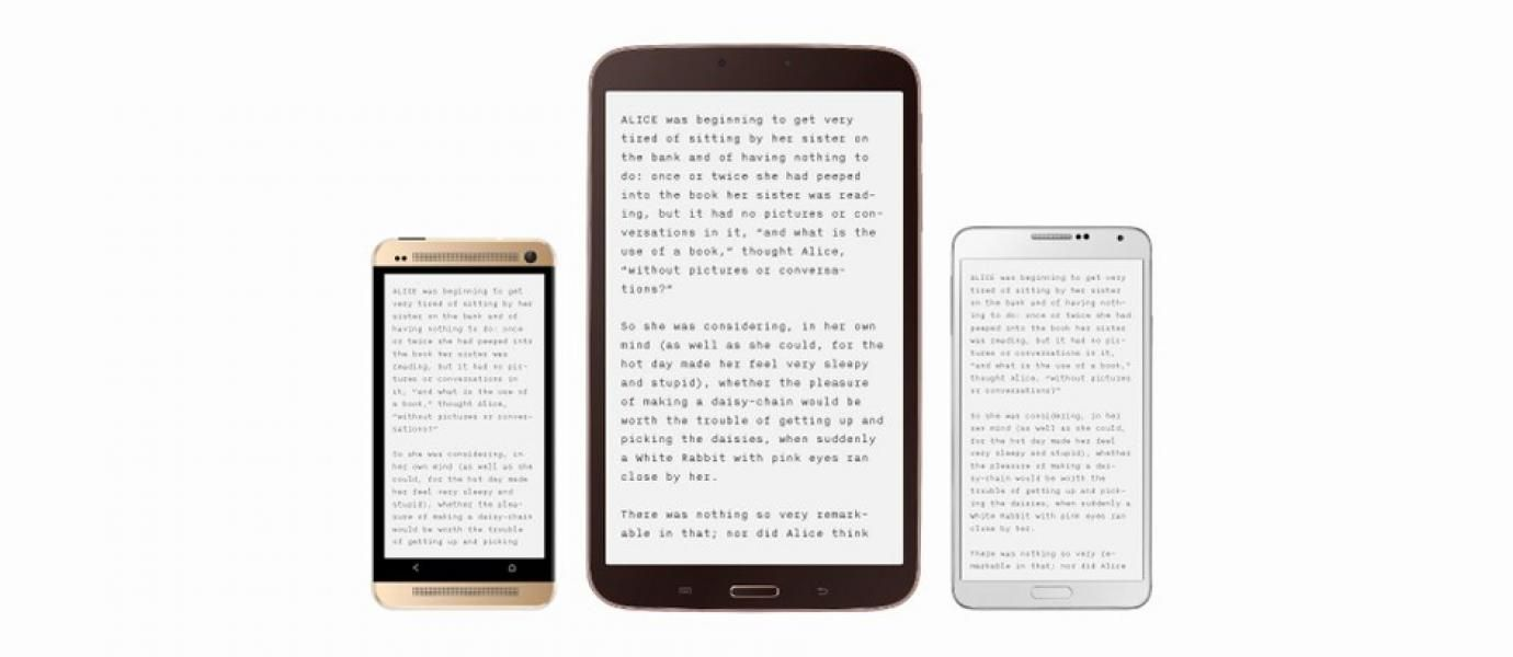 5 Aplikasi Menulis Android Terbaik yang Wajib Ada di HP Kamu