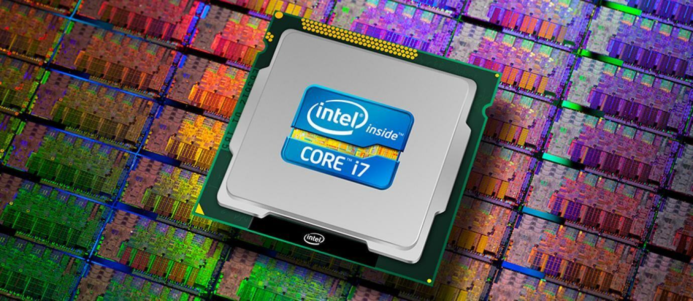 Penjelasan CPU Cache, RAM Yang Lebih Cepat Dari DDR5!