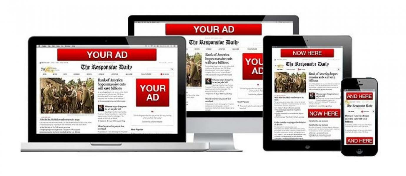 Cara Menghindari Iklan Saat Download agar Tidak Terjebak