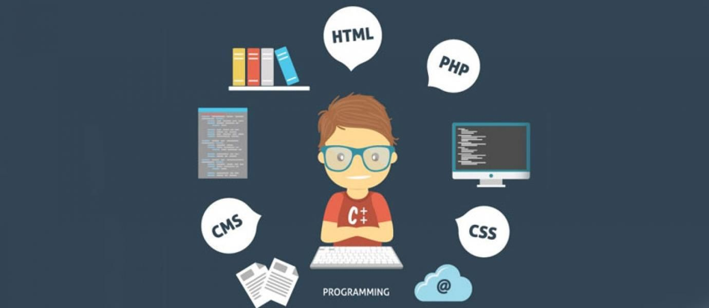 4 Website Populer Ini Jadi Tempat Diskusi Para Programmer, Ada yang Kamu Tau?