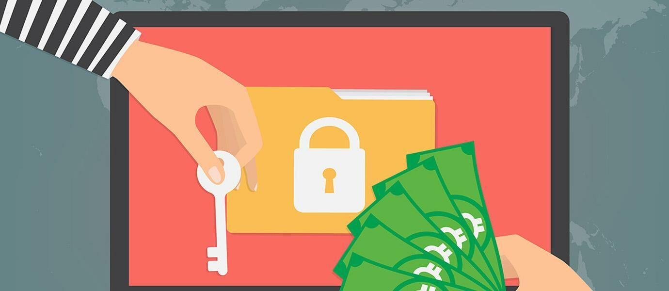 Wajib Instal! Ini 5 Aplikasi Terbaik Untuk Melawan Ransomware Di Komputermu