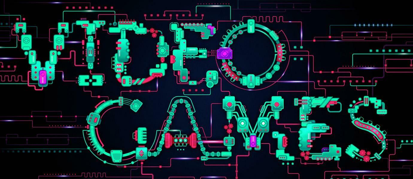 5 Pekerjaan di Industri Game yang Wajib Ditekuni Para Gamers