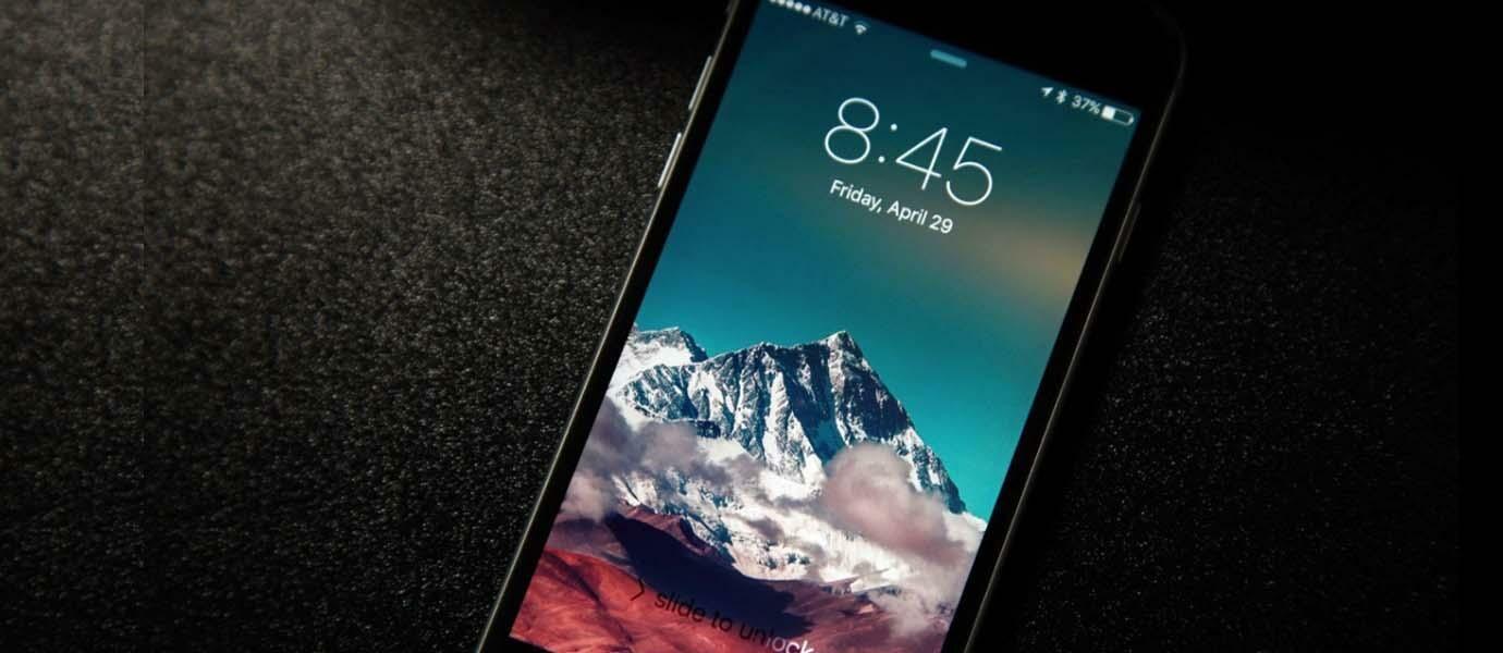 Gak Perlu Gonta-ganti HP! 7 Tips Ini Membuat Smartphone Selalu Terlihat Baru