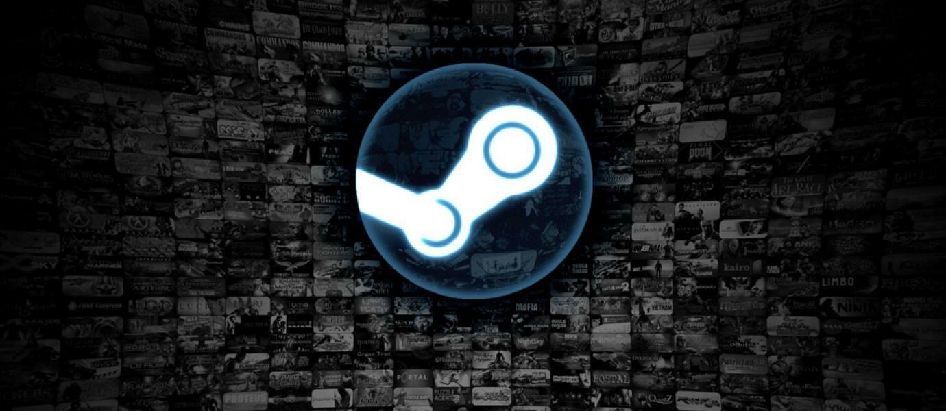 Cara Mempercepat Download Game Di Steam