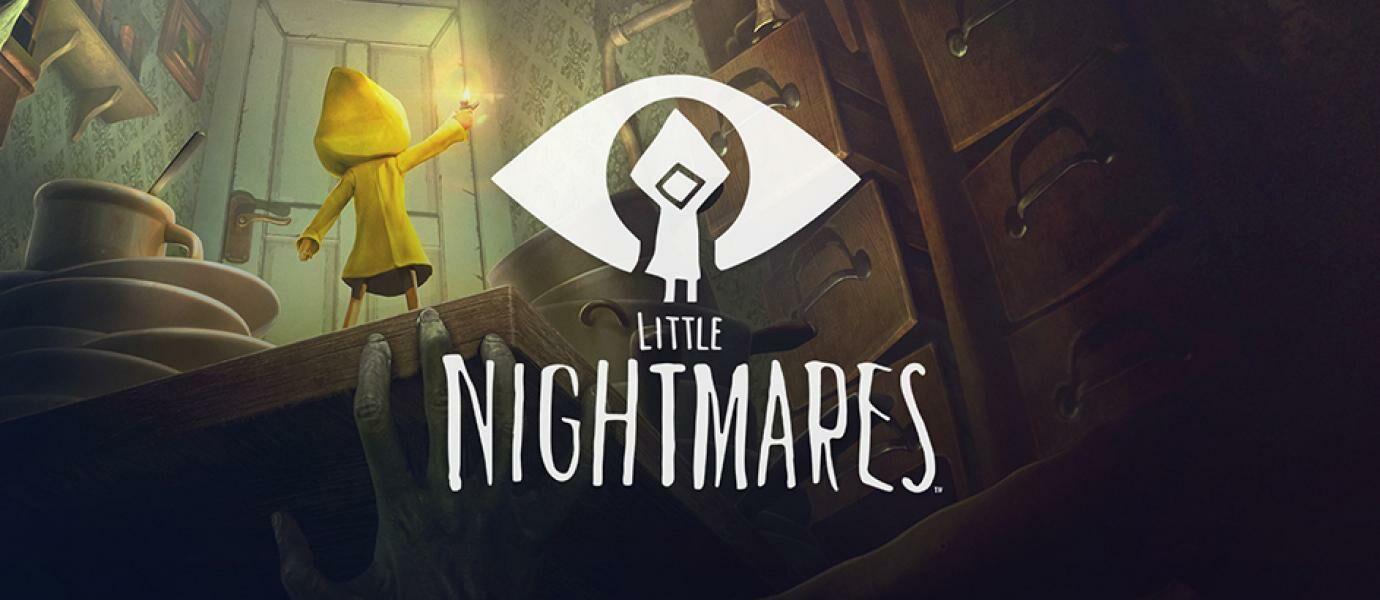 Review Game Little Nightmares: Berani Berjalan Di Kegelapan?