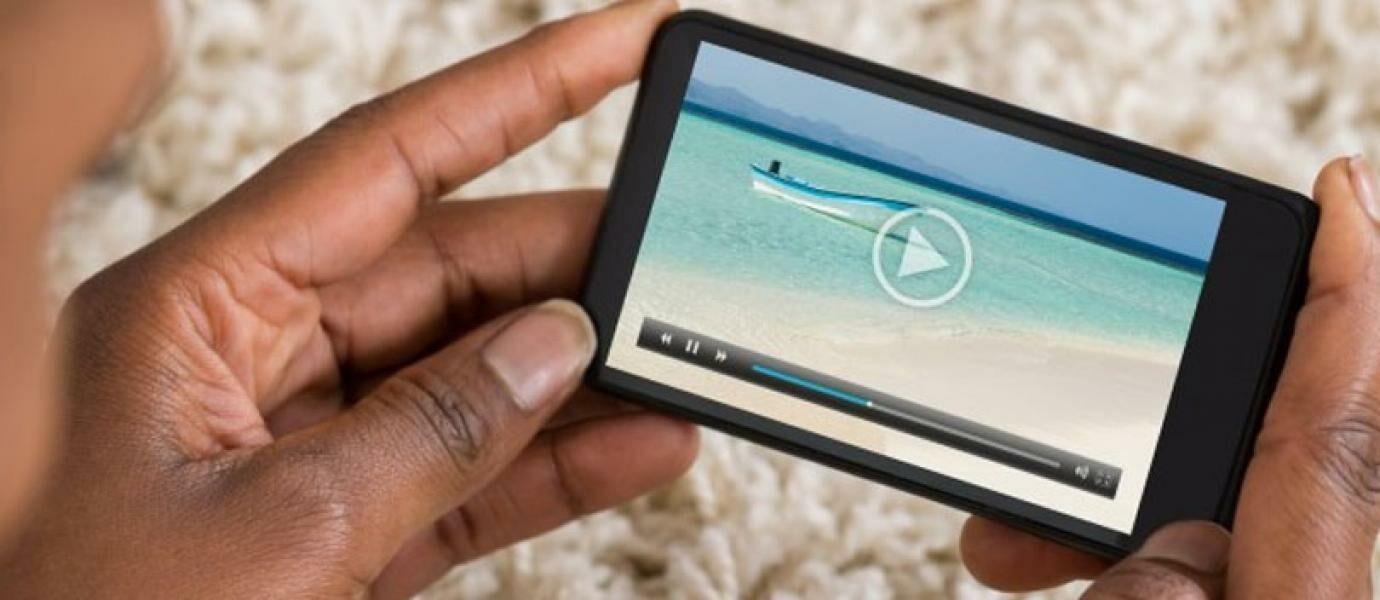 10 Aplikasi Video Player Penyedia Subtitle Terbaik Untuk Android