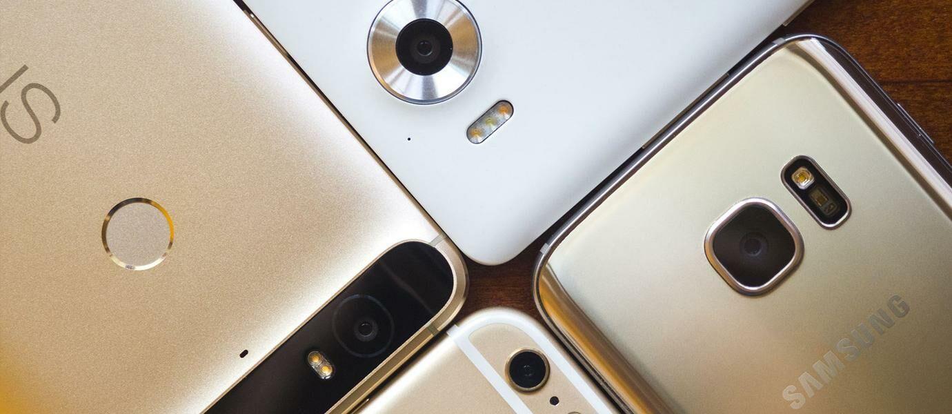 5 Fungsi Kamera Smartphone Ini Sering Diabaikan Penggunanya