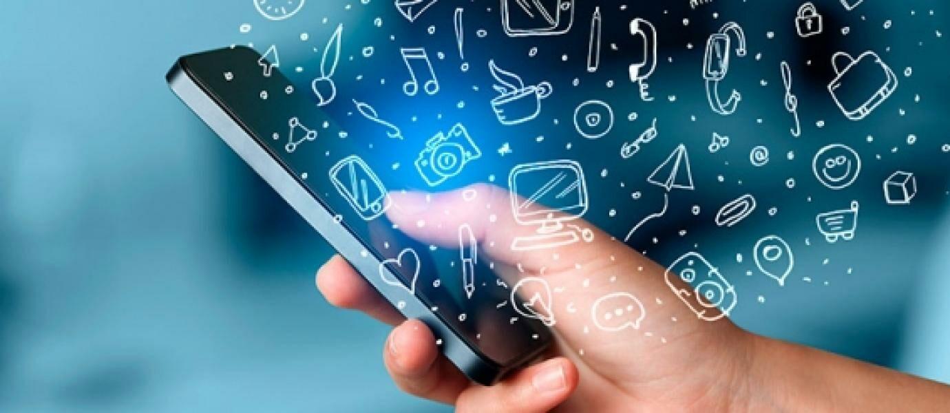 8 Aplikasi Internet Gratis Android, Penyelamat di Saat Miskin Kuota