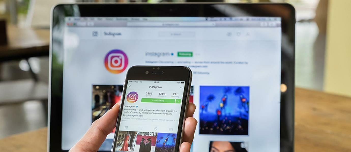 Cara Dapat Ratusan Like, Komentar, dan Followers Instagram Asli (Bukan Bot)
