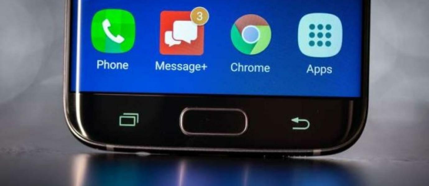 5 Aplikasi Pengganti Tombol Back, Home dan Recent Android