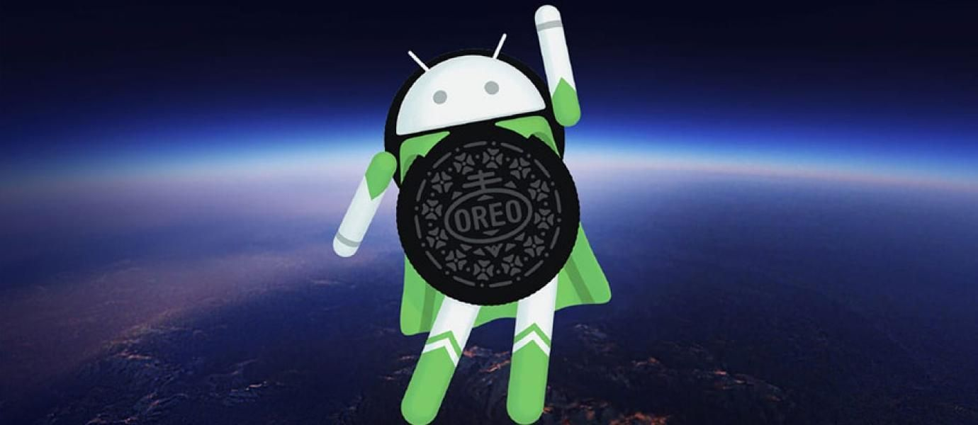 14 Fitur CANGGIH Android 8.0 Oreo, Sudah Tau Belum?