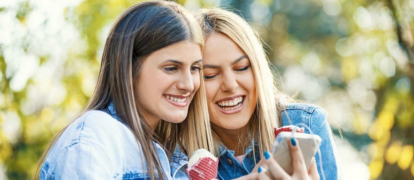 Dijamin! 5 Ide Artikel Humor Ini Bikin Kamu Dapat Uang Dari BaBe