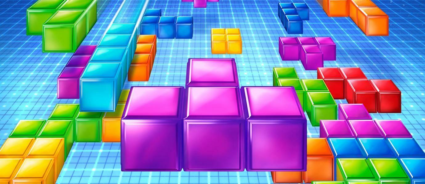 Lebih Kompetitif Dari E-Sport, Ini Kompetisi Tetris Paling Dewa!