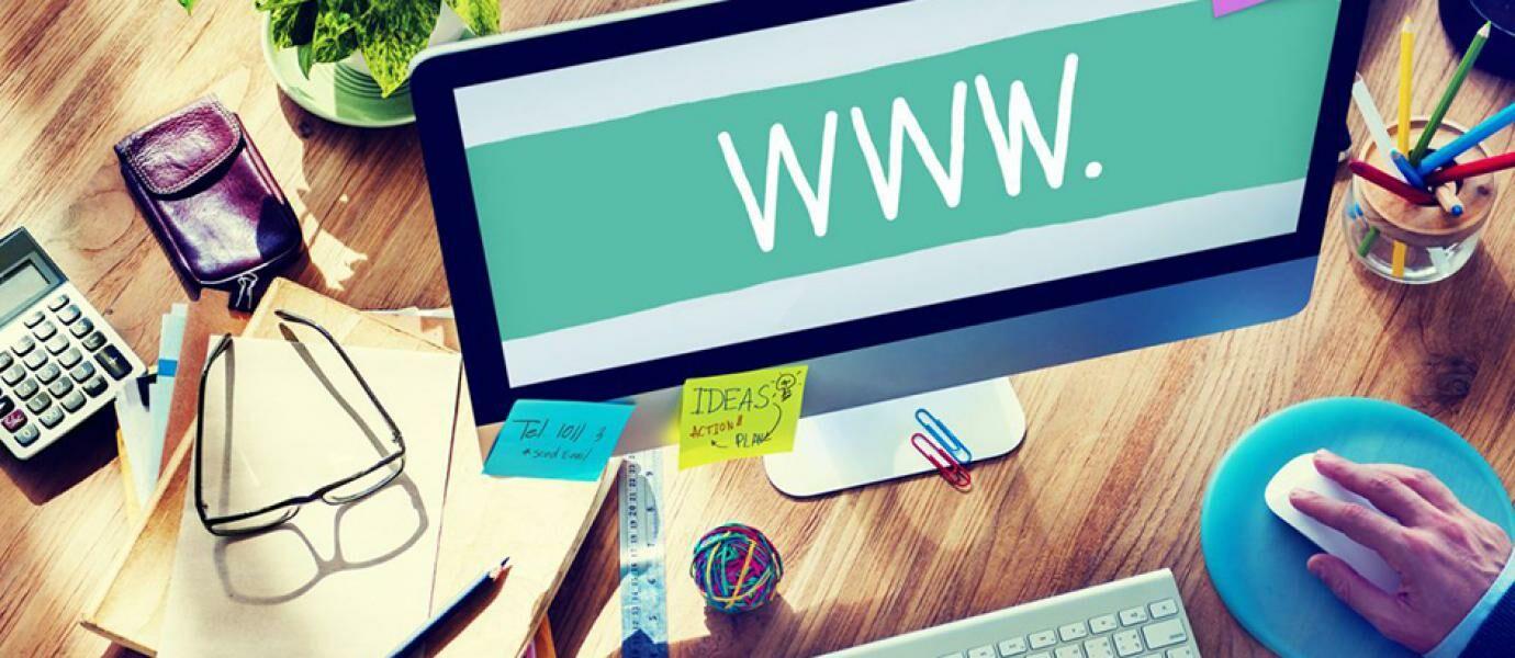 Image result for Langkah - langkah Dalam Pembuatan Web Design