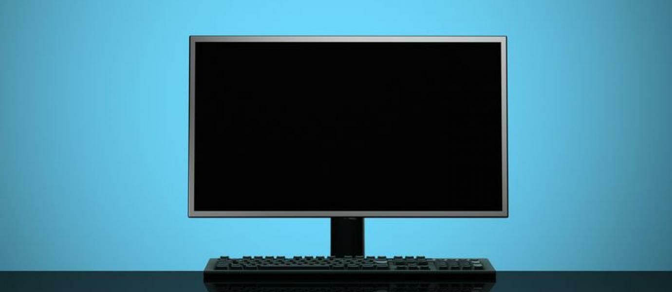 5 Cara Mengatasi PC Restart atau Mati Sendiri Saat Bermain Game