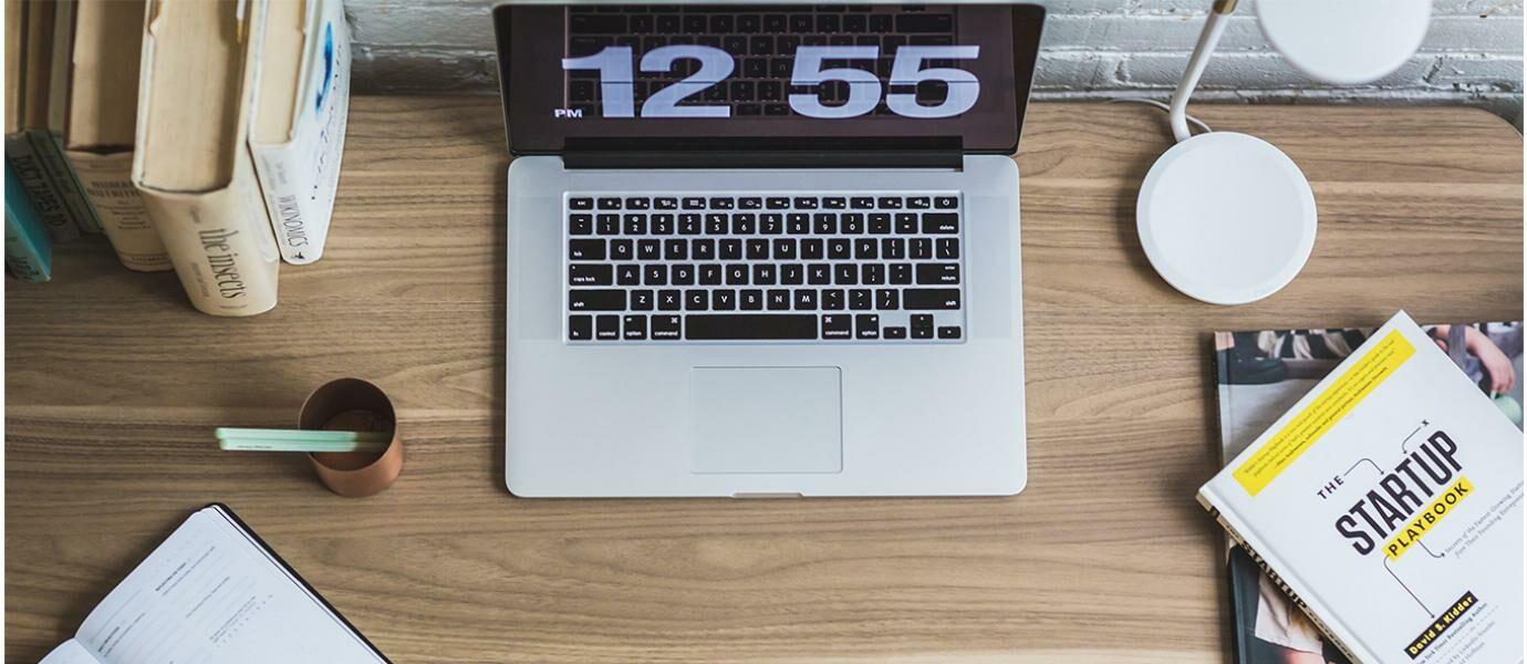 7 Situs Membuat Website Gratis Terbaik dengan Tampilan Menawan