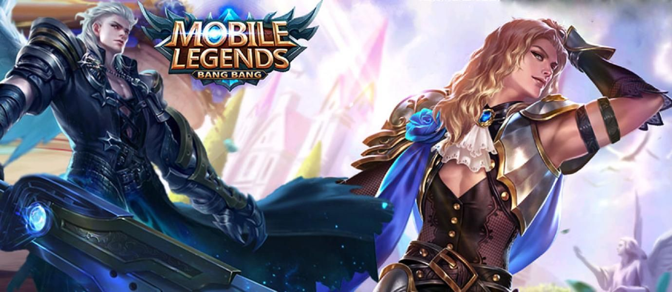 7 Hero Wajib BANNED di Mobile Legends Terbaru
