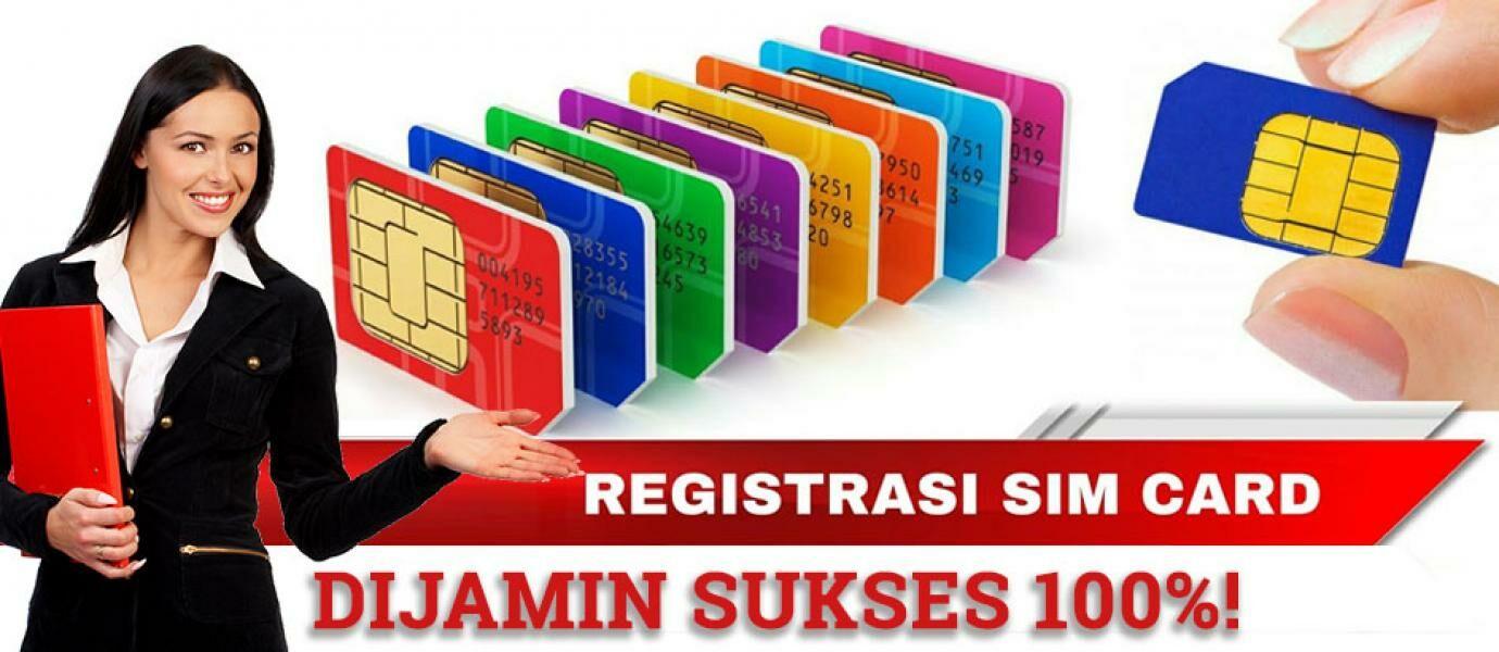 Registrasi Ulang Kartu Prabayar Gagal? Cek 3 Sebab dan Solusinya!  JalanTikus.com