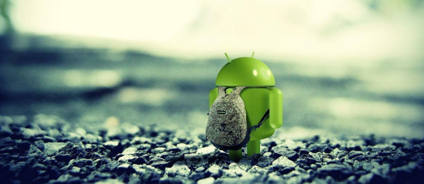 4 Cara Mengembalikan File yang Terhapus Permanen di Android Tanpa Root