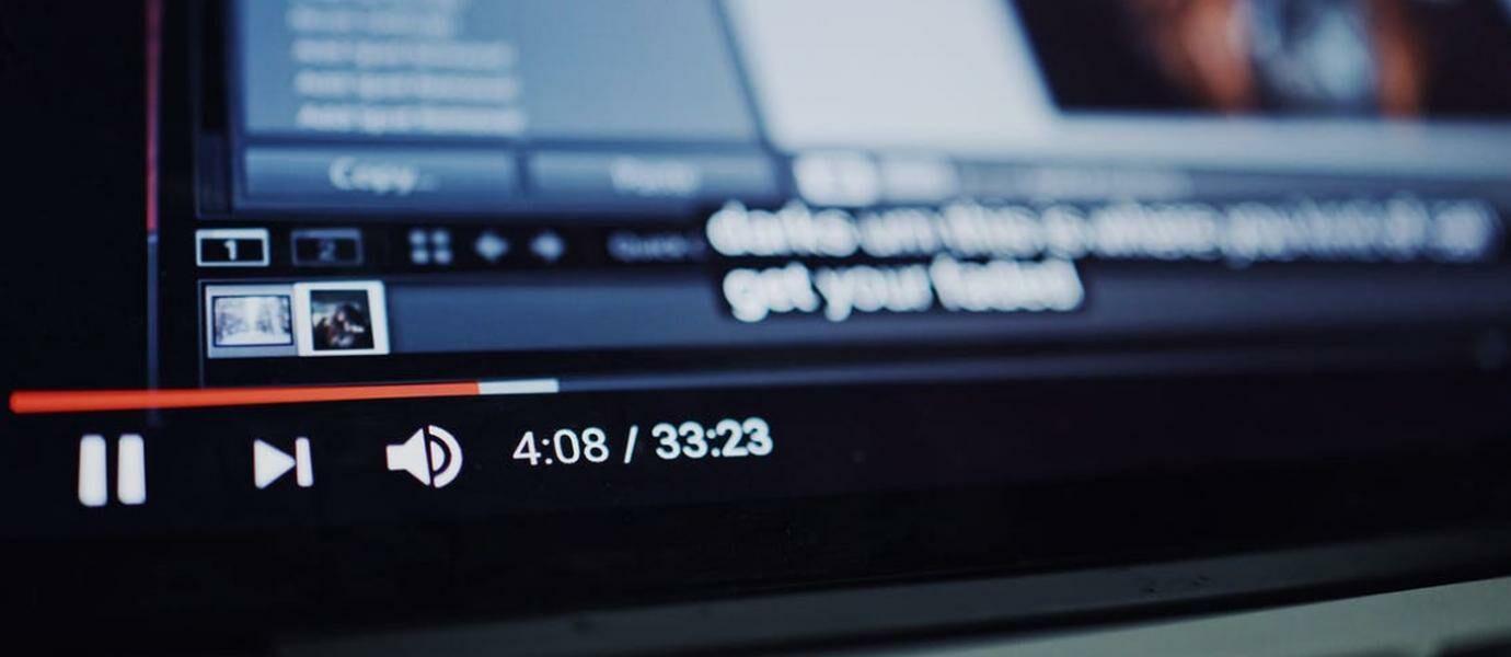10 Cara Menambah Viewers YouTube dengan Cepat dan Mudah