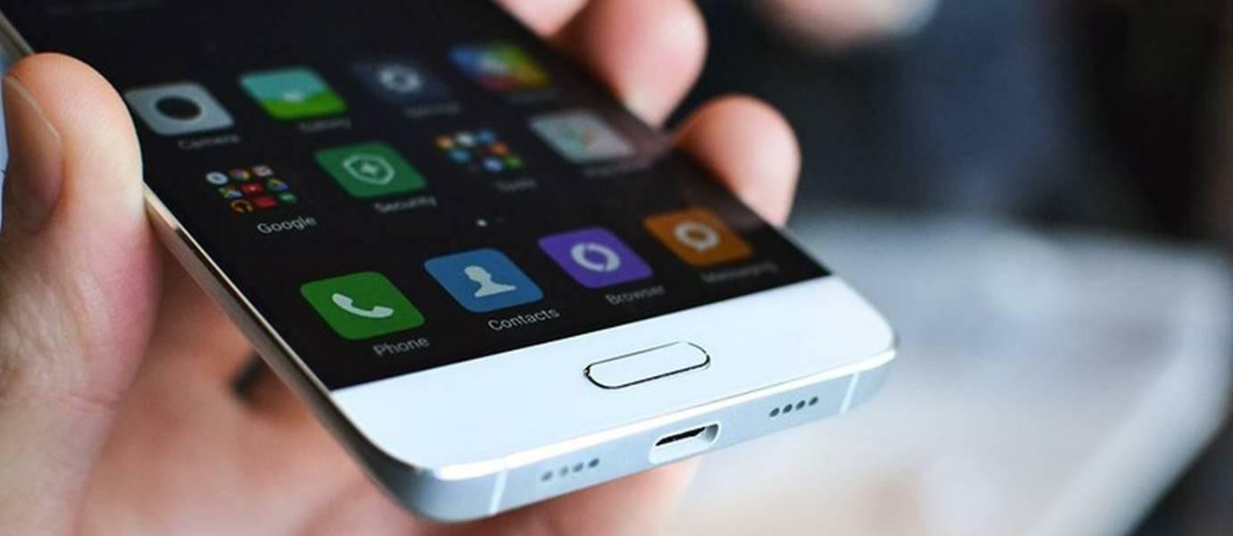 5 Tips Merawat Smartphone Xiaomi Agar Tidak Mudah Rusak, Dijamin Gak Perlu Service!