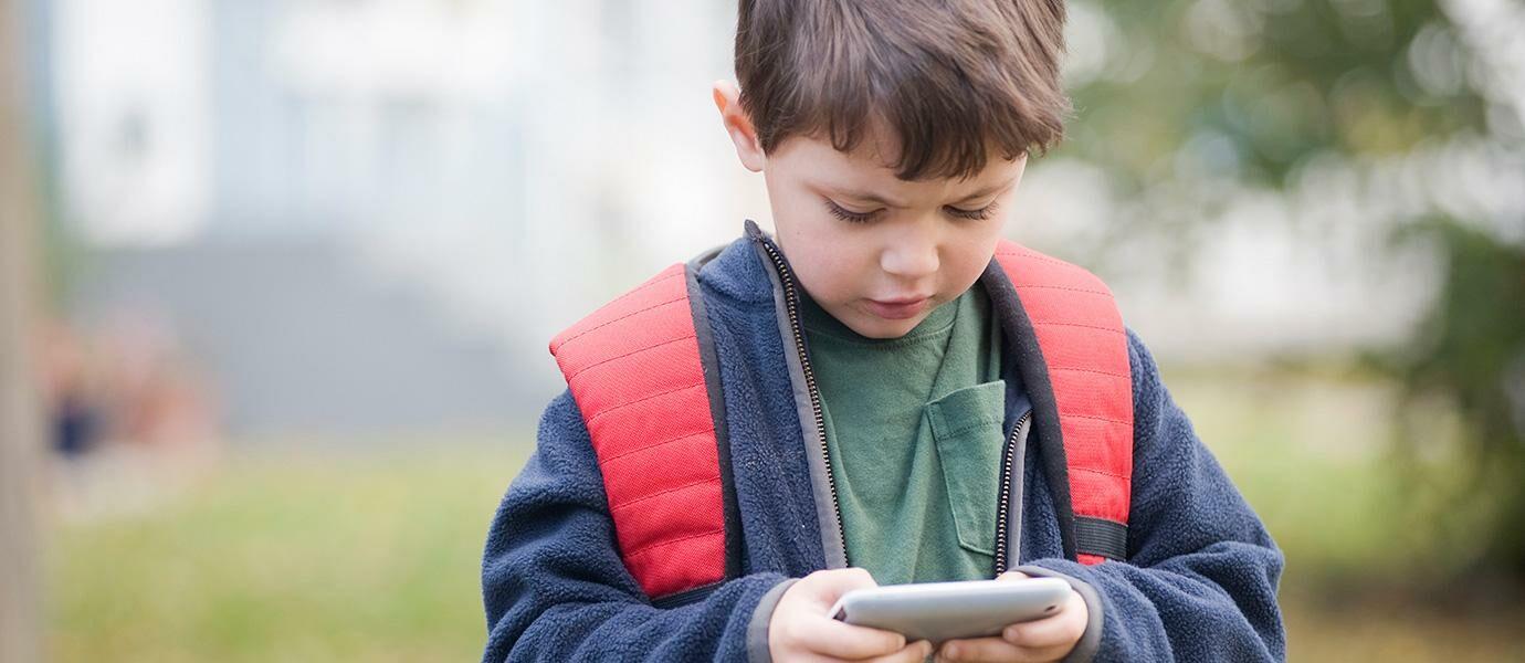 4 Aplikasi Seru Yang Bisa Mengembalikan Masa Kecil Kamu