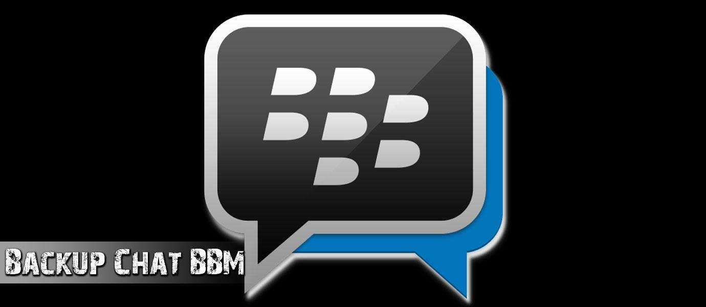 how to delete old backups on blackberry
