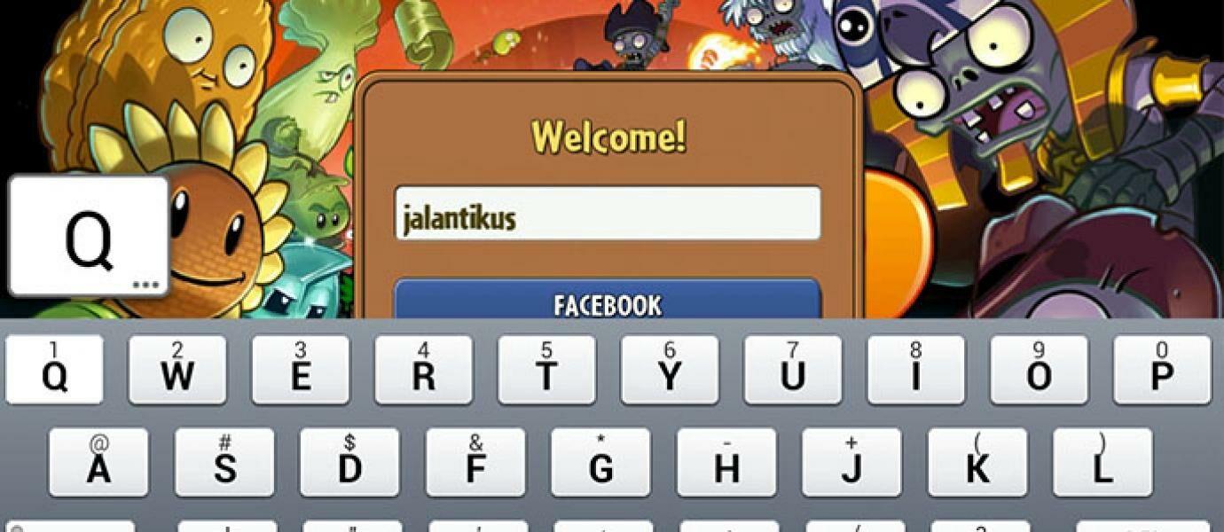 Cat Mario  Download Apk