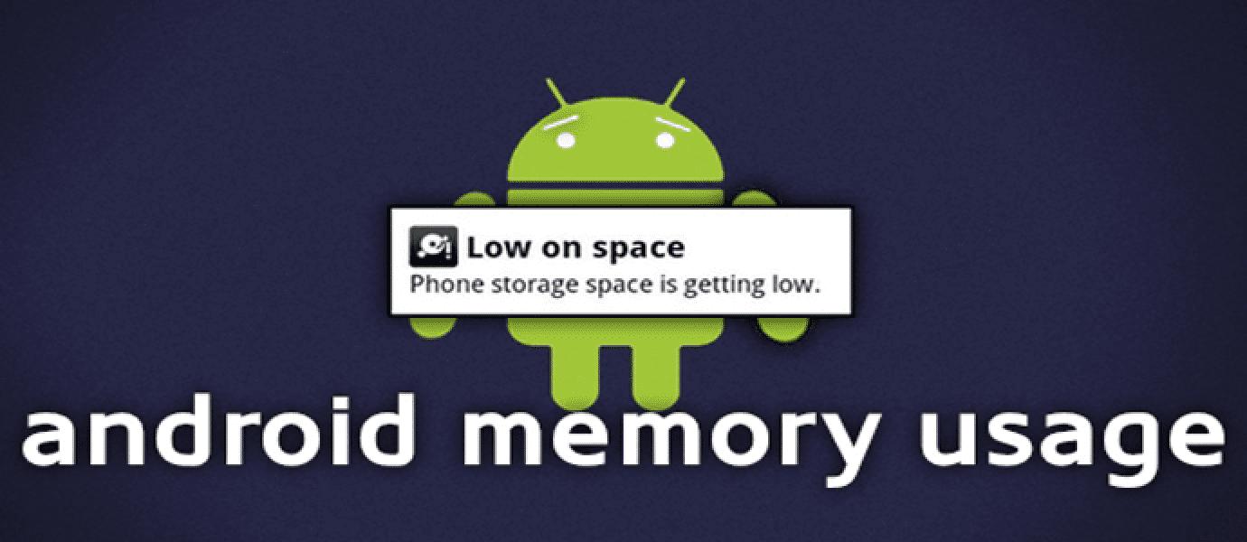 Cara Memindahkan Aplikasi Android ke Memori Eksternal dengan Link2SD