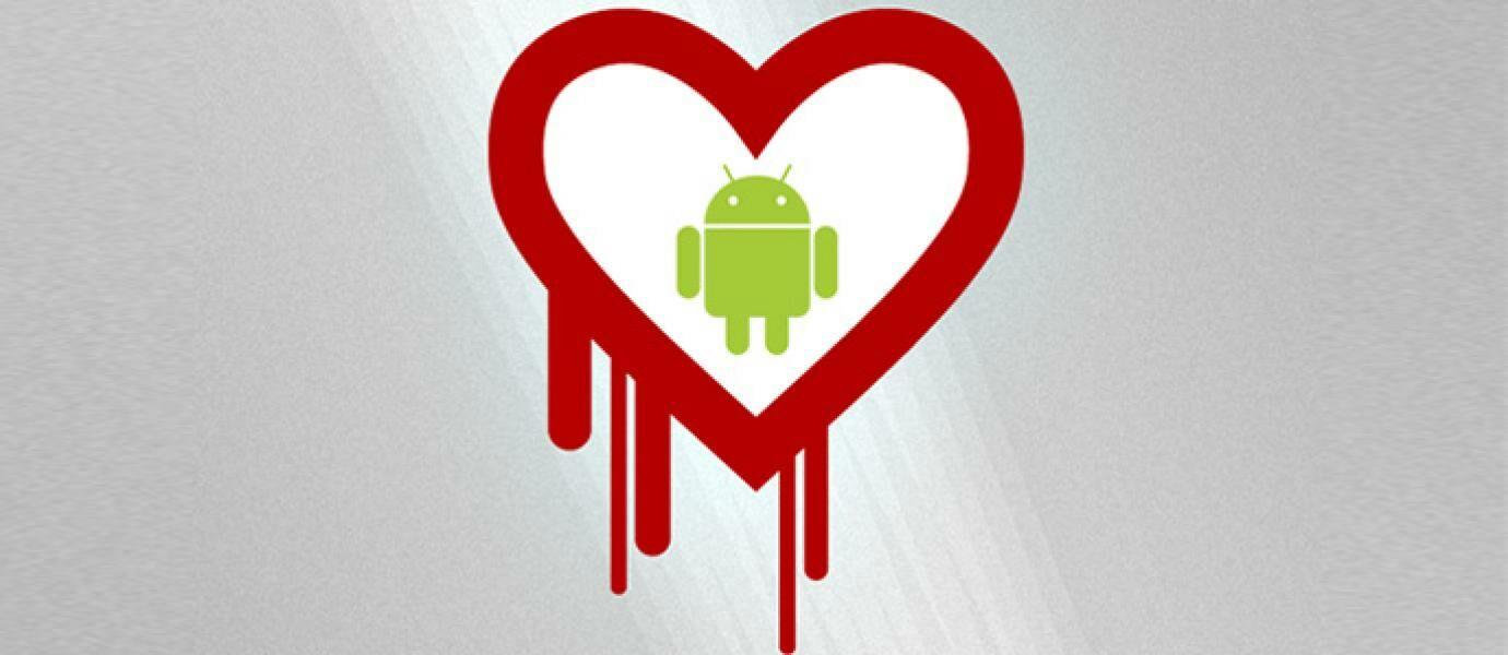 Cek Apakah Android Kamu Terinfeksi Heartbleed dengan Aplikasi ini