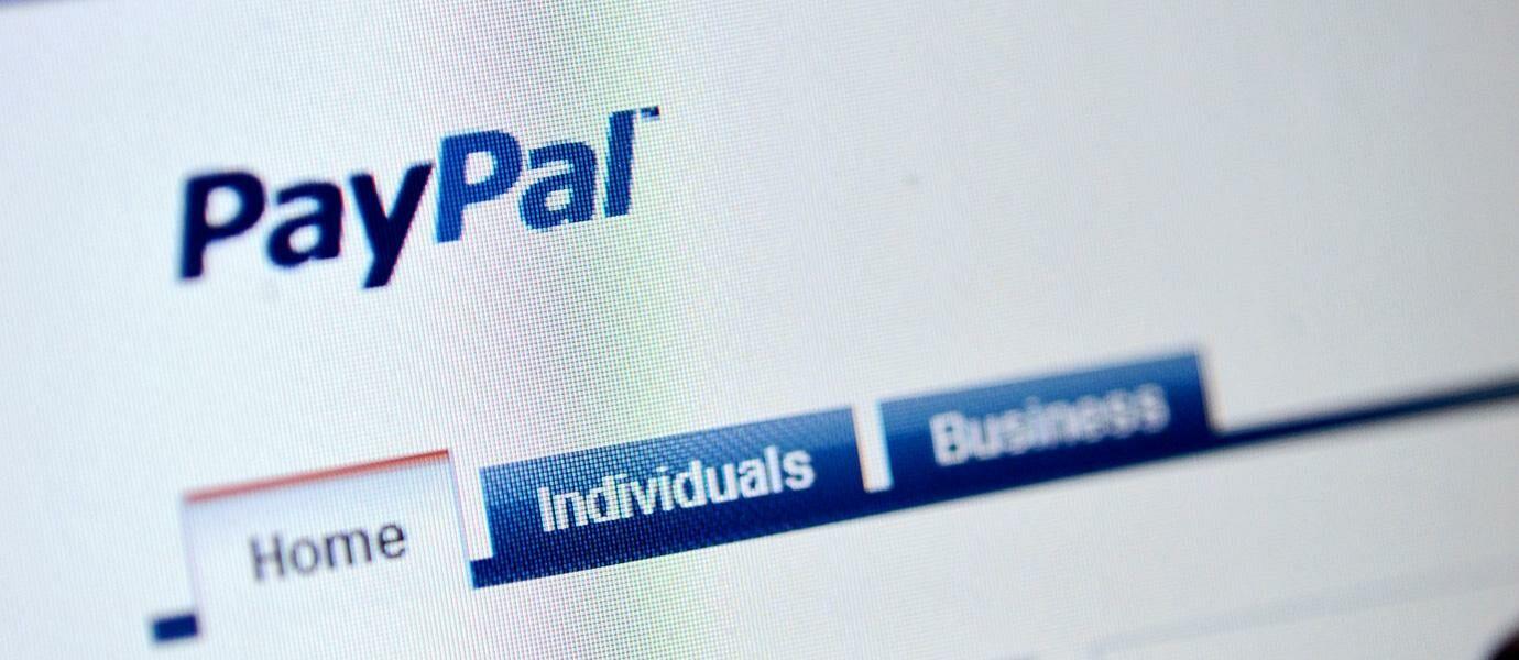 Cara Mudah Membuat Akun PayPal Tanpa Kartu Kredit
