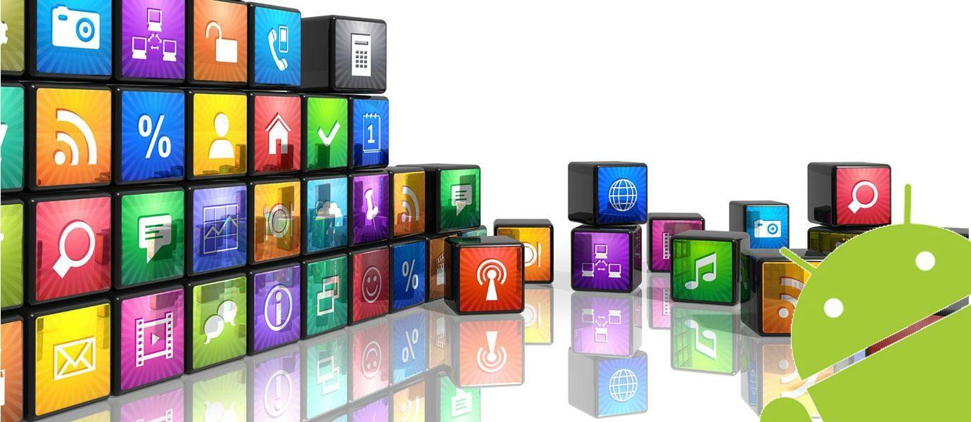 Cara Install Banyak Aplikasi Sekaligus