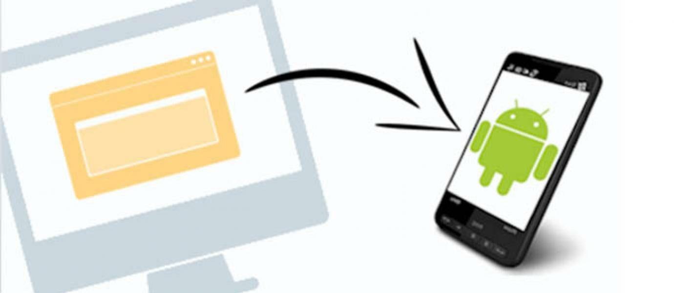 Cara Menginstall Aplikasi Android Non-Play Store