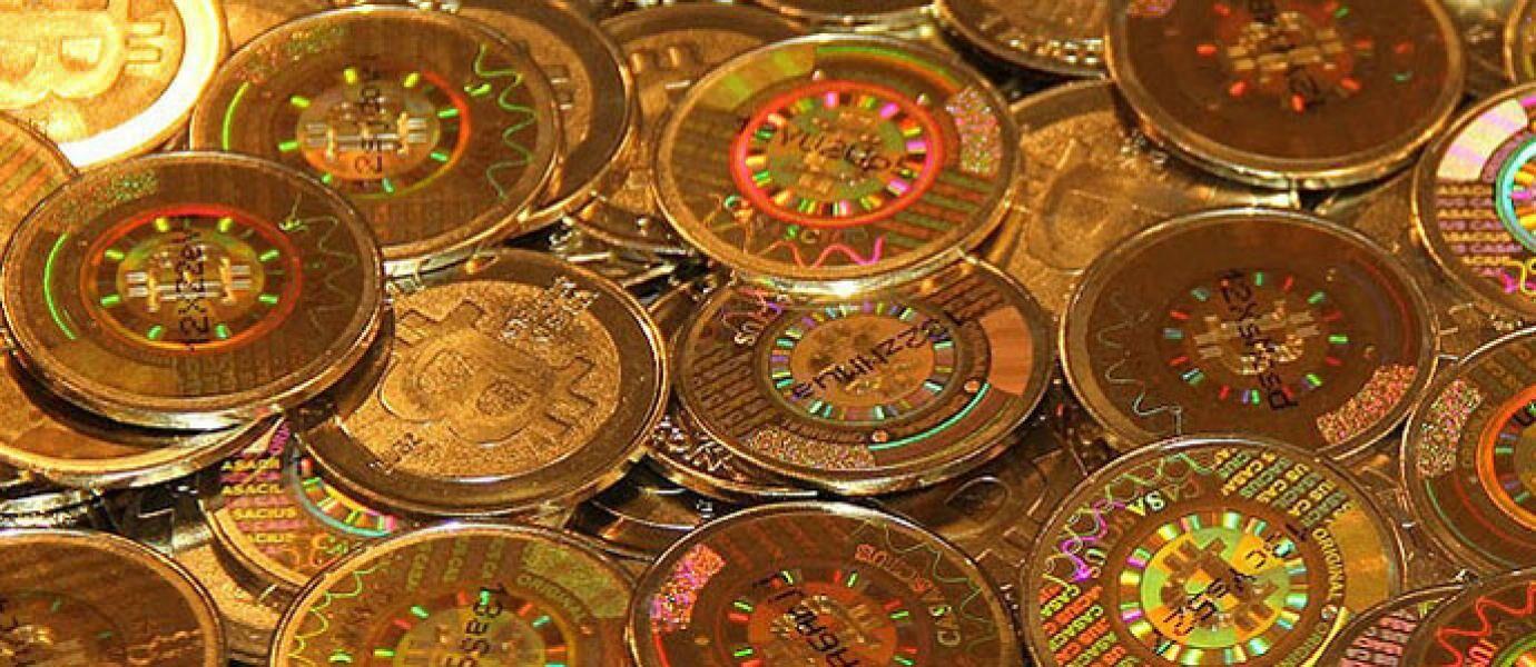 Pengertian BitCoin, Kelebihan dan Kekurangan Mata Uang Digital yang Makin Populer
