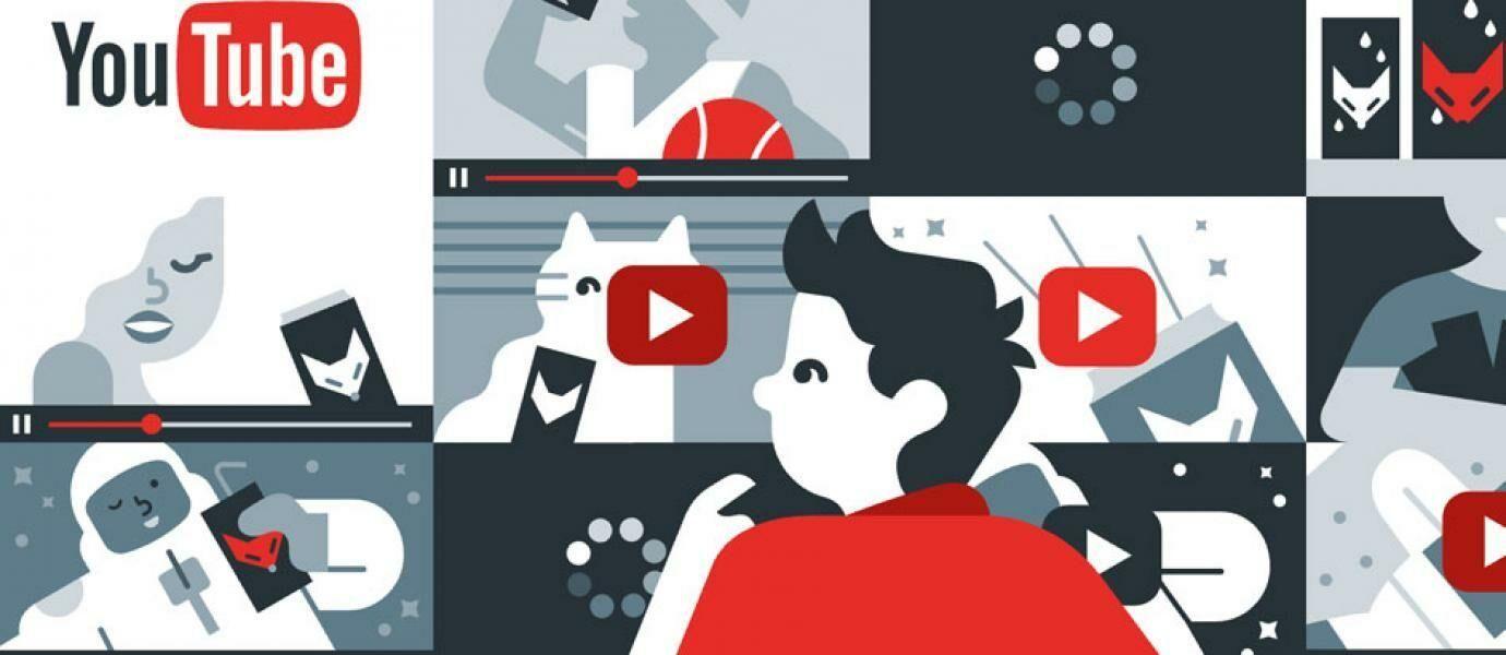 monetisasi-youtube