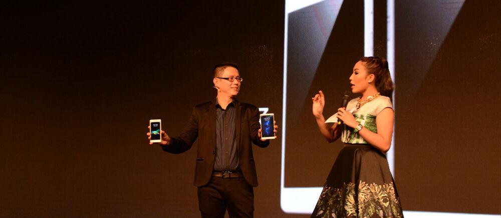 Oppo R7 dan R7 Plus Resmi Hadir di Indonesia dengan RAM 3 GB