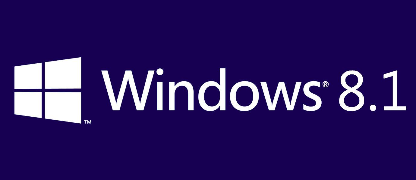 Cara Download Windows 8.1 Pro Gratis dan Legal