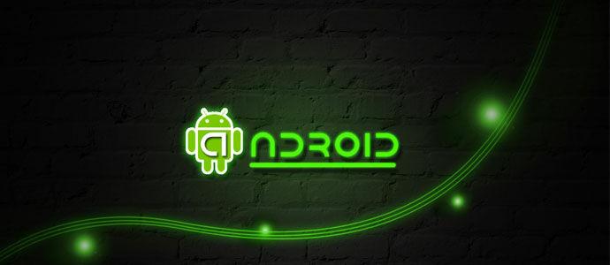 Aplikasi Download Ribuan Wallpaper HD Android Gratis