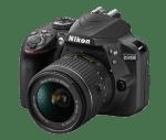 Harga Kamera Nikon D3400 A08fb
