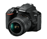 Harga Kamera Nikon D3500 F2a75