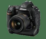 Harga Kamera Nikon D5 96c1c