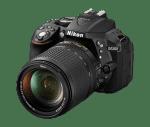 Harga Kamera Nikon D5300 42a27