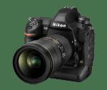 Harga Kamera Nikon D6 6f39e