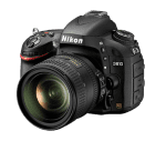 Harga Kamera Nikon D610 4f519