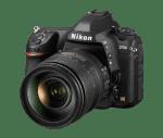 Harga Kamera Nikon D780 B9d86