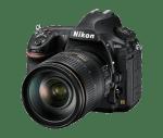 Harga Kamera Nikon D850 10205