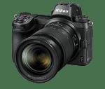Harga Kamera Nikon Z7 A3dca