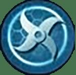 assassin-mobile-legends